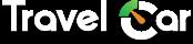 Travelcar car rental in armenia logo
