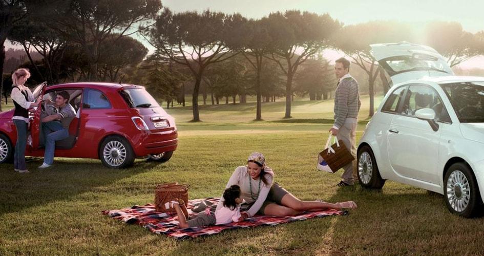 rent a car tbilisi week end rates